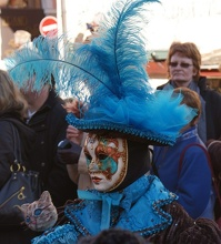 03-carnaval-annecy-2009