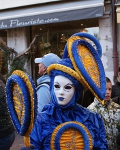 04-carnaval-annecy-2009