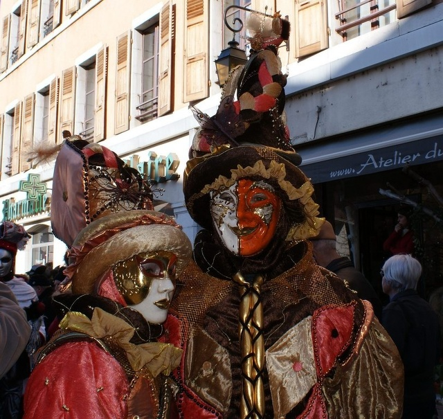07-carnaval-annecy-2009