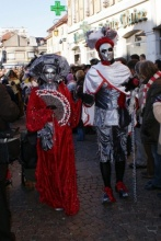 08-carnaval-annecy-2009