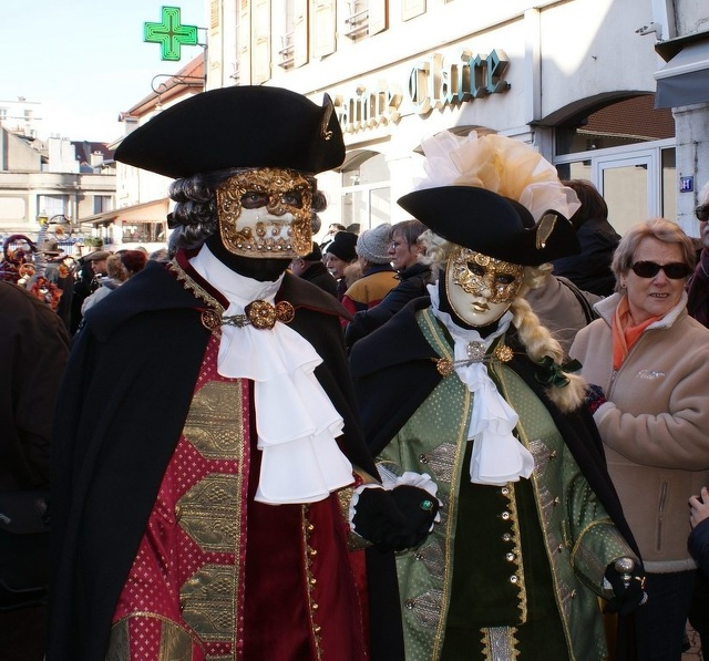 09-carnaval-annecy-2009