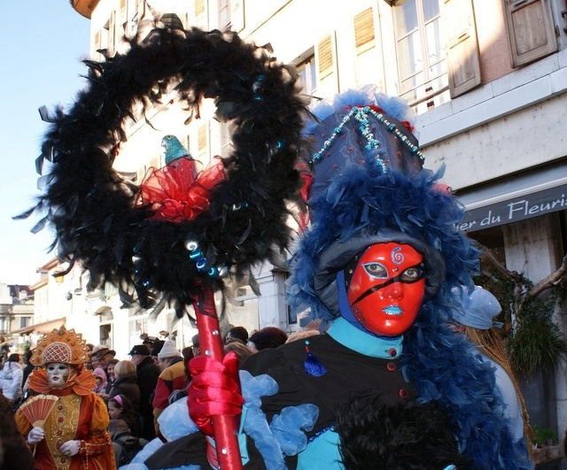 10-carnaval-annecy-2009