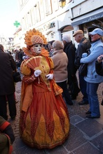 11-carnaval-annecy-2009