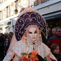 13-carnaval-annecy-2009