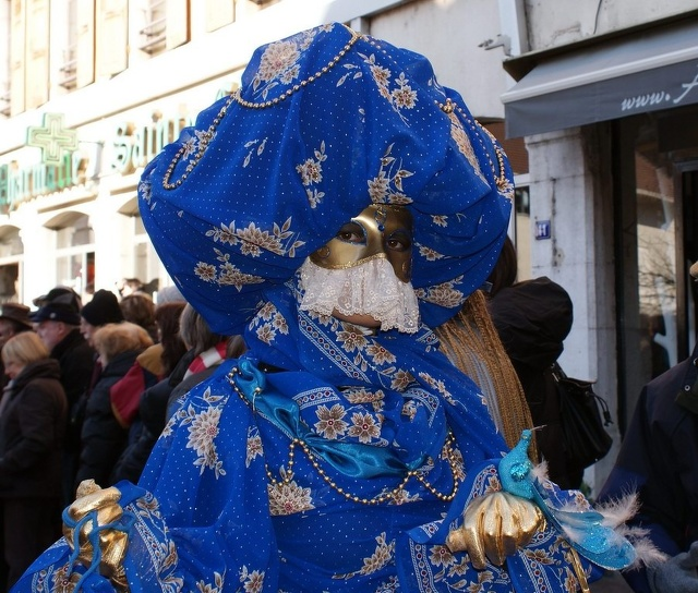 14-carnaval-annecy-2009