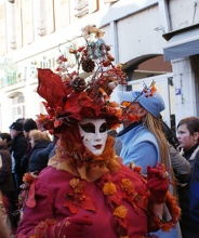 15-carnaval-annecy-2009