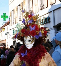 16-carnaval-annecy-2009