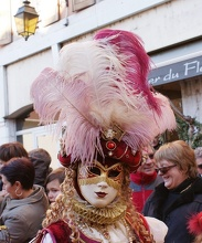 18-carnaval-annecy-2009