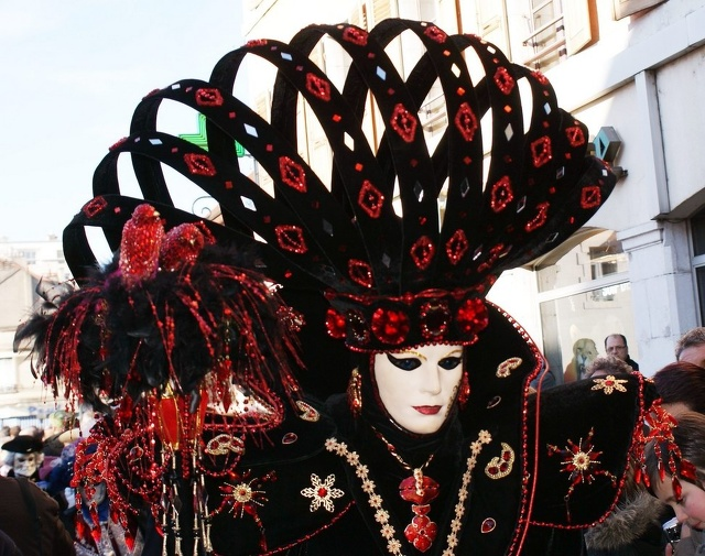 20-carnaval-annecy-2009