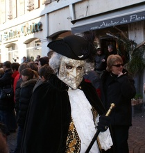 21-carnaval-annecy-2009
