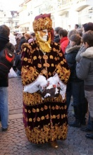 22-carnaval-annecy-2009
