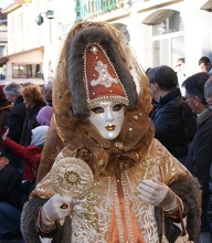 23-carnaval-annecy-2009