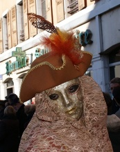 24-carnaval-annecy-2009