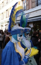 26-carnaval-annecy-2009