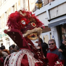 27-carnaval-annecy-2009