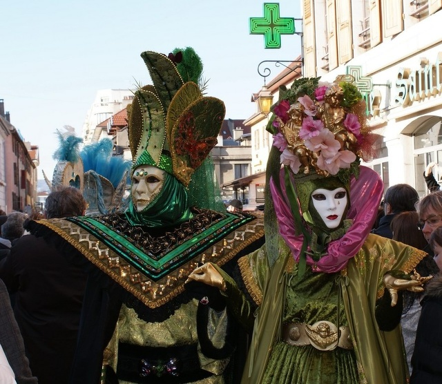 28-carnaval-annecy-2009