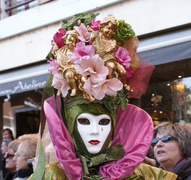 29-carnaval-annecy-2009