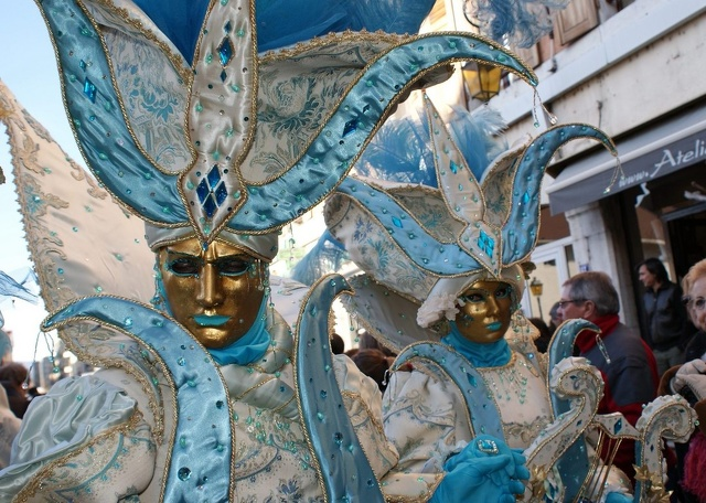 30-carnaval-annecy-2009