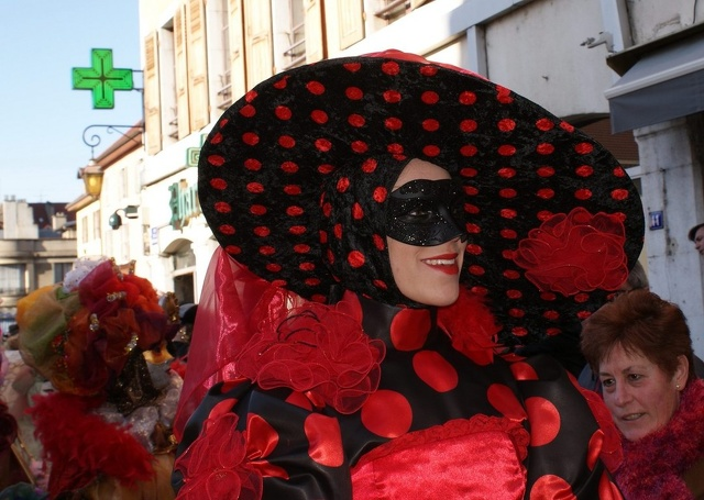 31-carnaval-annecy-2009