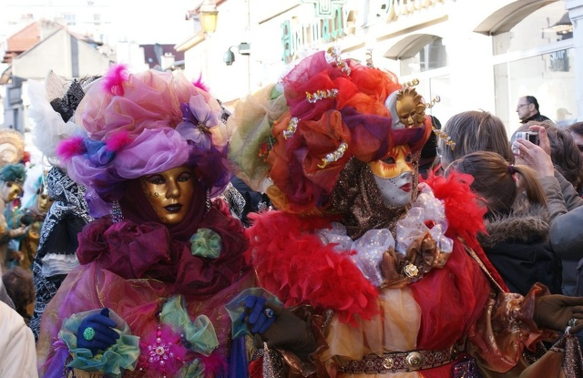 32-carnaval-annecy-2009