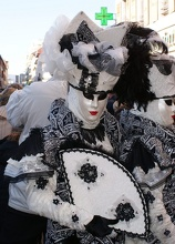 33-carnaval-annecy-2009