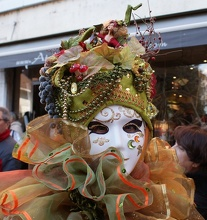34-carnaval-annecy-2009
