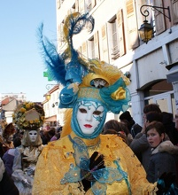 35-carnaval-annecy-2009
