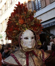 36-carnaval-annecy-2009