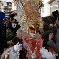 37-carnaval-annecy-2009