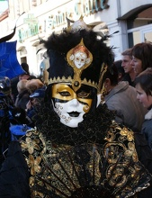 38-carnaval-annecy-2009