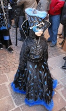 39-carnaval-annecy-2009