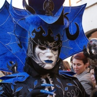 40-carnaval-annecy-2009