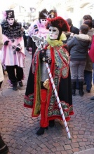43-carnaval-annecy-2009