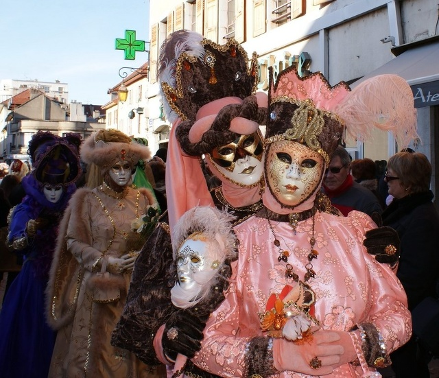 45-carnaval-annecy-2009