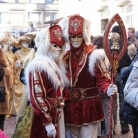 46-carnaval-annecy-2009