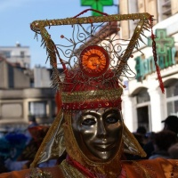 47-carnaval-annecy-2009