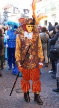 48-carnaval-annecy-2009