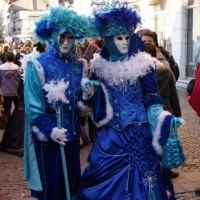 49-carnaval-annecy-2009