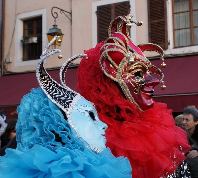 52-carnaval-annecy-2009