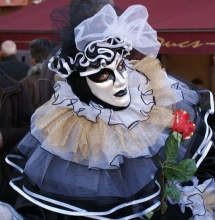 53-carnaval-annecy-2009