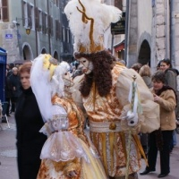 54-carnaval-annecy-2009