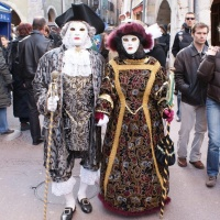 55-carnaval-annecy-2009