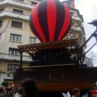 chambery-carnaval-2008-01