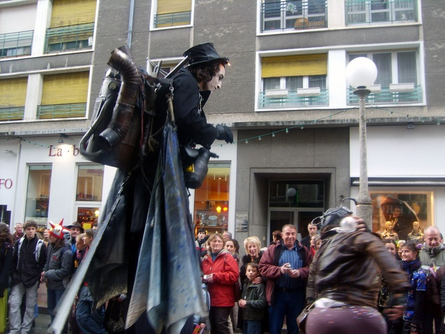 chambery-carnaval-2008-02