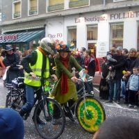 chambery-carnaval-2008-03