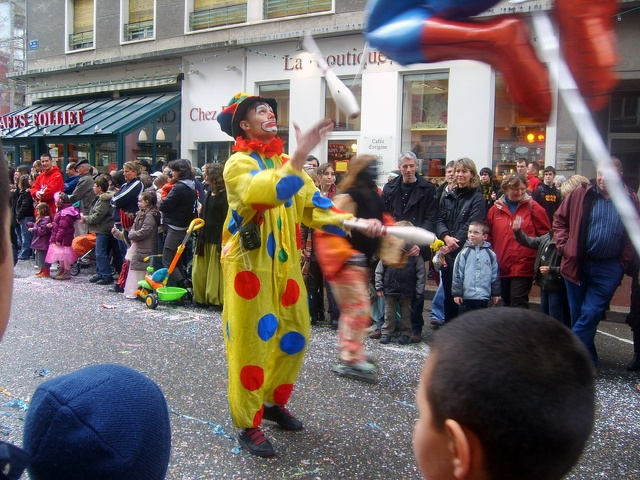chambery-carnaval-2008-04