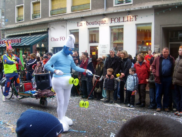 chambery-carnaval-2008-05