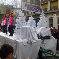chambery-carnaval-2008-06
