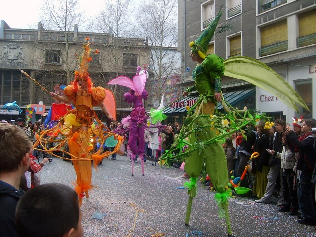 chambery-carnaval-2008-07