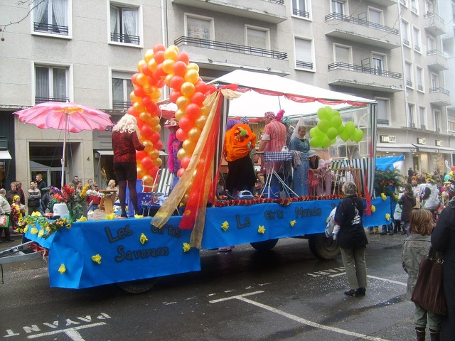 chambery-carnaval-2008-08